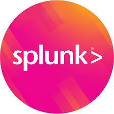 Download-Splunk-Enterprise-7.1.2-for-Mac-Free-Downloadies