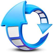 Download-Swift-Converter-3.4.0,4-for-Mac-Free-Downloadies