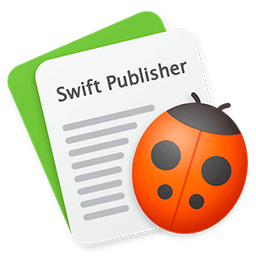 Download-Swift-Publisher-5.5.4-for-Mac-Free-Downloadies