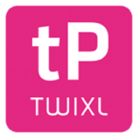 Download-Twixl-Publisher-Pro-11.3-for-Mac-Free-Downloadies