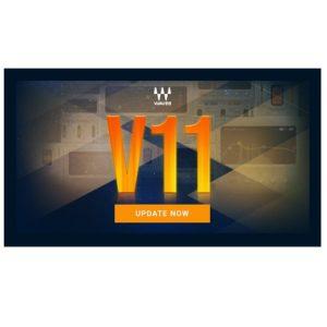Download-Waves-11-Complete-v05.3.2020-for-Mac-Free