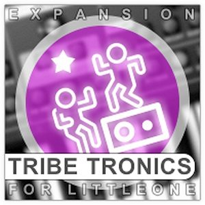 Download-Xhun-Audio-LittleOne-3.2.1-For-Mac-Free-Downloadies