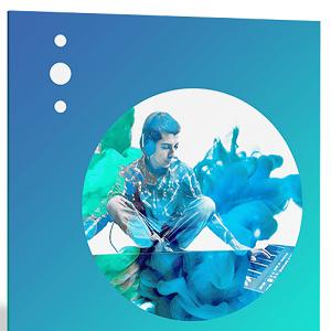 Download-iZotope-Tonal-Balance-Control-v2.2-for-Mac-Free-Downloadies