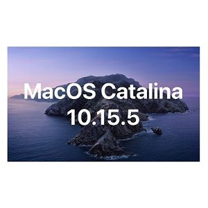 Download-macOS-Catalina-10.15.5-(19F96)-Free