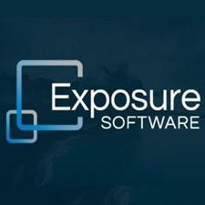 Exposure-Software-Plug-ins-Bundle-2020-update-15.04-Downloadies