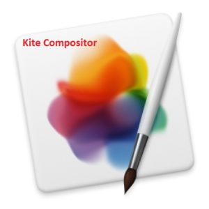 Kite Compositor 1.6 for Mac Free Download