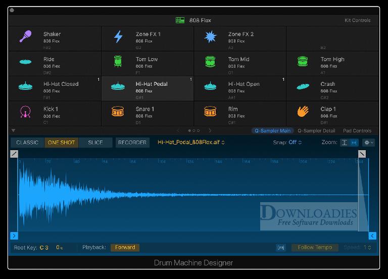 Logic-Pro-X-10.5.0-for-Mac-Free-Downloadies