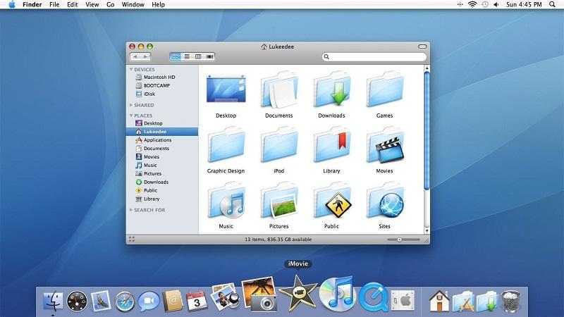 Mac-OS-X-10.4-Tiger-Downloadies