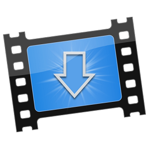 MediaHuman-Youtube-Downloader-3.9.9.38-for-Mac-Downloadies