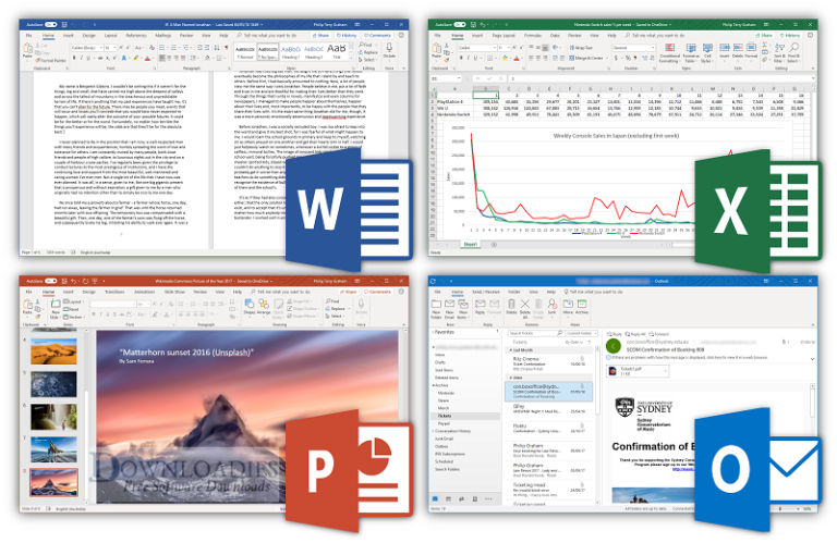 Microsoft-Office-2019-v16.37-for-Mac-Downloadies