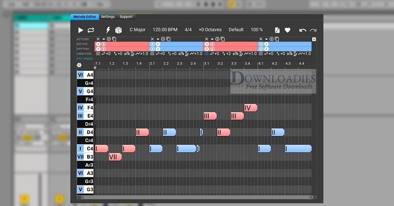 Music-Developments-Melodya-v1.0.1-for-Mac-Free-Downloadies