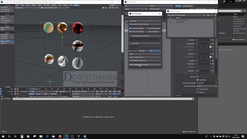 NewTek-LightWave-3D-2020.0.1-for-Mac-Free-Downloadies