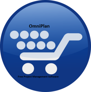 OmniPlan Pro 3.8.1 for Mac Free Download