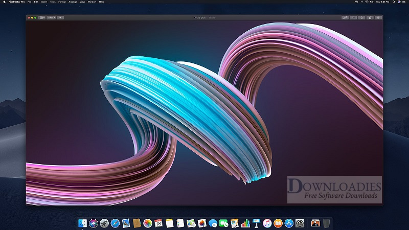 Pixelmator-Pro-1.6.2-for-Mac-Free-Download-Downloadies
