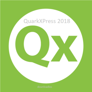 QuarkXPress 2018 for Mac Free Download