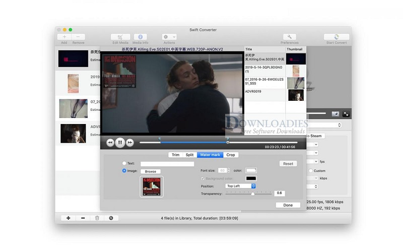 Swift-Converter-3.4.0,4-for-Mac-Free-Downloadies
