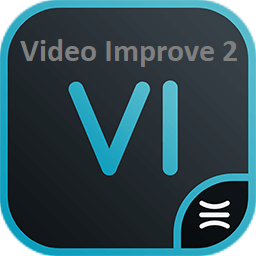 Video Improve 2 for Mac Free Download
