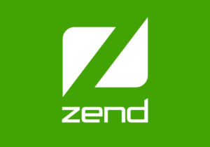Zend Studio 13.6 for Mac Free Download