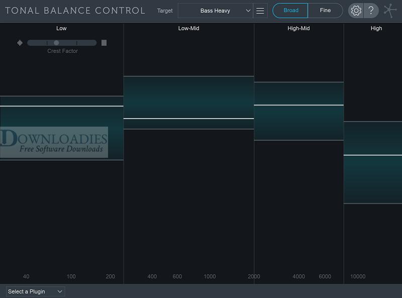 iZotope-Tonal-Balance-Control-v2.2-for-Mac-Free-Downloadies