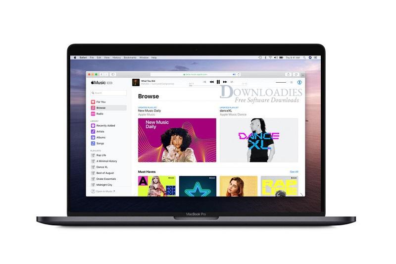 macOS-Catalina-10.15.5-(19F96)-Free-Downloadies
