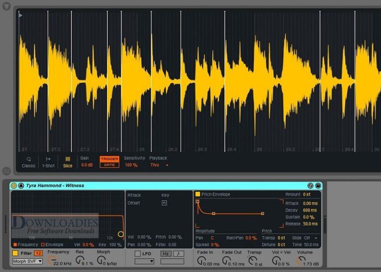 Ableton-Live-Suite-10.1.15-for-Mac-Free-Downloadies