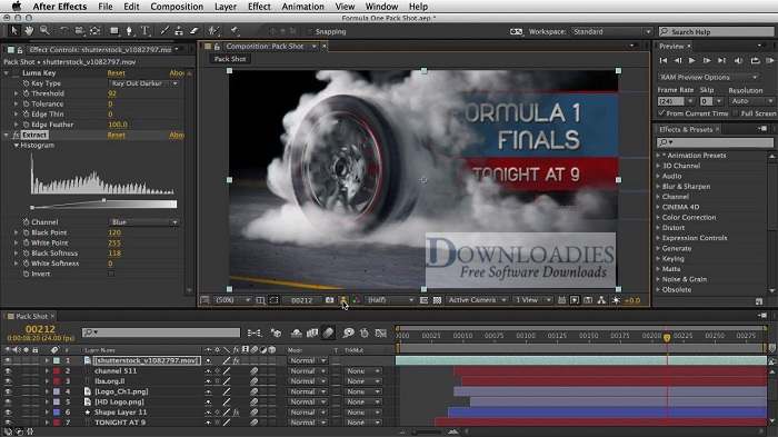 Adobe-After-Effects-2020-v17.1-for-Mac-Free-Download-Downloadies