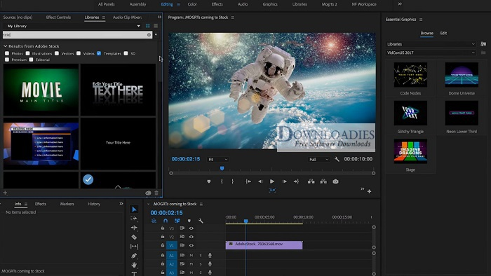 Adobe-After-Effects-2020-v17.1-for-Mac-Free-Downloadies