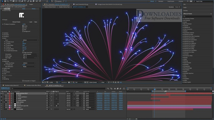 Adobe-After-Effects-2020-v17.1-for-Mac-Downloadies