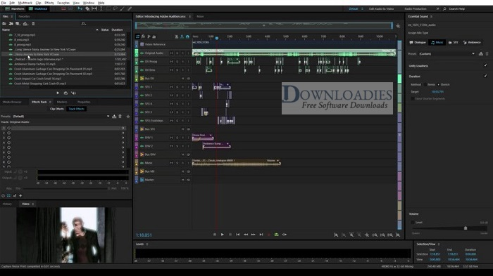 Adobe-Audition-2020-v13.0.6-for-Mac-Downloadies