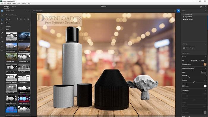 Adobe-Dimension-3.3.-for-Mac-Free-Free-Downloadies