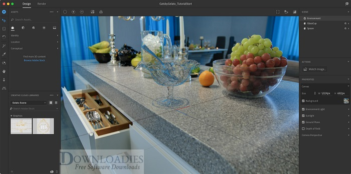 Adobe-Dimension-3.3.-for-Mac-Free-Downloadies