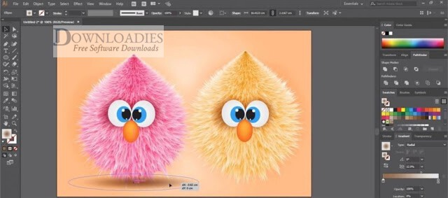 Adobe-Illustrator-2020-24.2-for-Mac-Free-Download