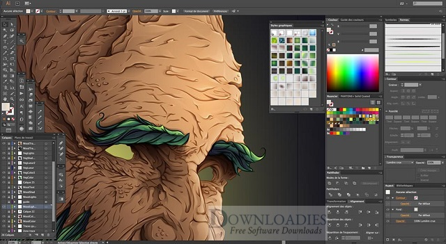 Adobe-Illustrator-2020-24.2-for-Mac-Free