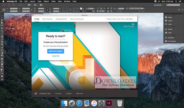 Adobe-InDesign-2020-15.0.3-Free-Download-Downloadies