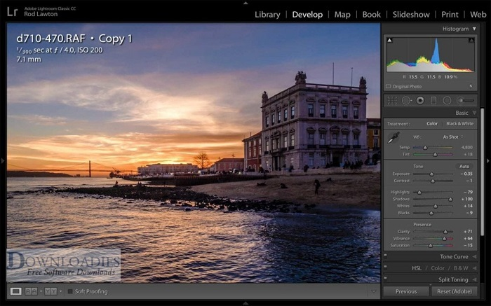 Adobe-Lightroom-Classic-v9.3-for-Mac-Free-Download-Downloadies