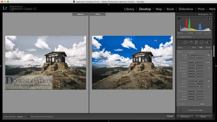 Adobe-Lightroom-Classic-v9.3-for-Mac-Free-Downloadies