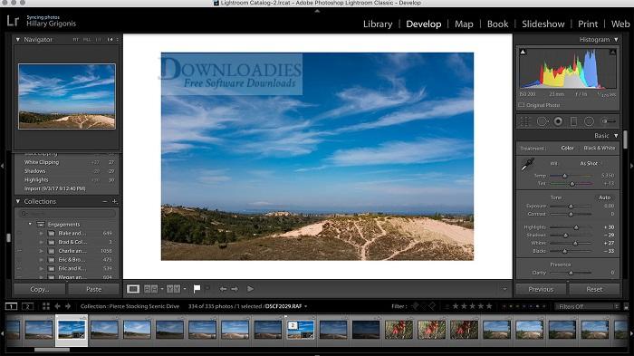 Adobe-Lightroom-Classic-v9.3-for-Mac-Downloadies