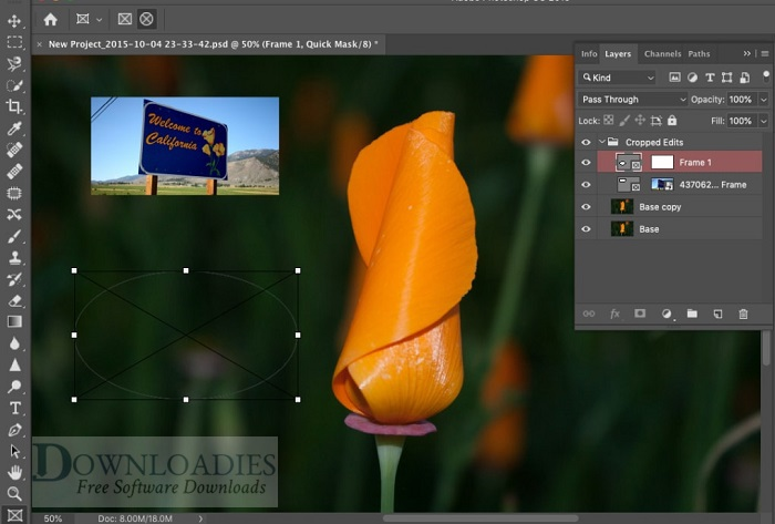 Adobe-Photoshop-2020-21.2-for-Mac-Free-Download