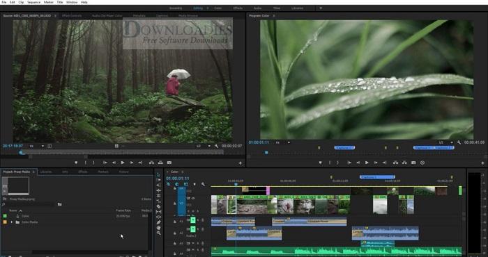Adobe-Premiere-Pro-2020-14.2-for-Mac-Downloadies