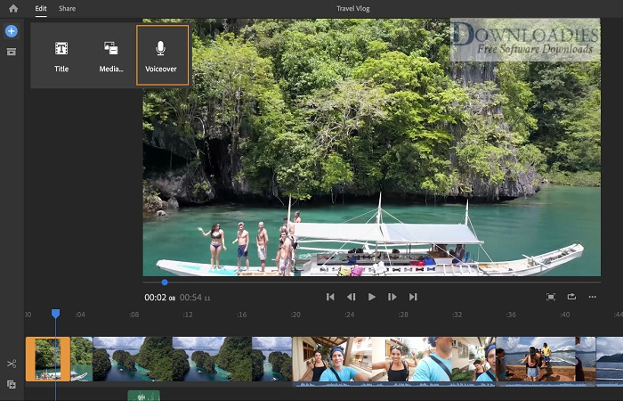Adobe-Premiere-Rush-1.5.12-for-Mac-Free-Download