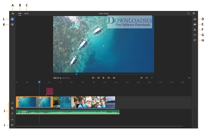 Adobe-Premiere-Rush-1.5.12-for-Mac-Free