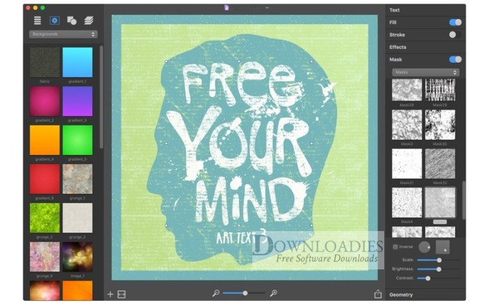 Art-Text-4.0.1-for-Mac-Free-Download-Downloadies