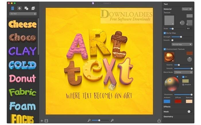Art-Text-4.0.1-for-Mac-Free-Downloadies