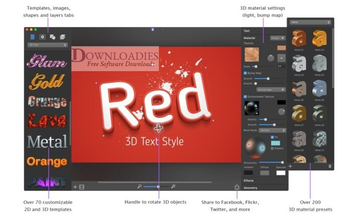 Art-Text-4.0.1-for-Mac-Downloadies