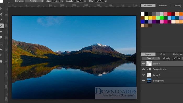 Artstudio-Pro-2.3.23-Setup-for-DMG-Downloadies
