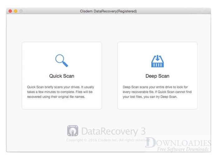 Cisdem-Data-Recovery-6.4.0-for-Mac-Downloadies