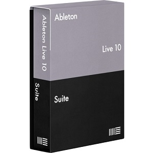Download-Ableton-Live-Suite-10.1.15-for-Mac-Free-Downloadies