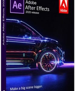 Download-Adobe-After-Effects-2020-v17.1-for-Mac-Free-Downloadies