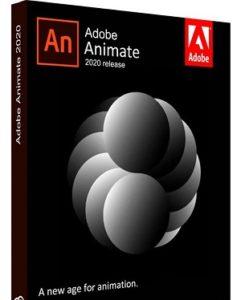 Download-Adobe-Animate-2020-v20.0.5-for-Mac-Free-Downloadies