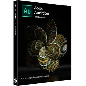 Download-Adobe-Audition-2020-v13.0.6-for-Mac-Free-Downloadies